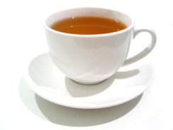 tea_cup_small
