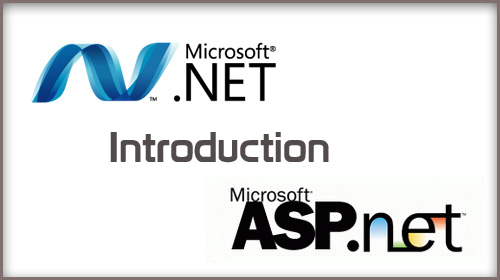 http://mahaveersingh.files.wordpress.com/2010/11/asp-net_intro.jpg