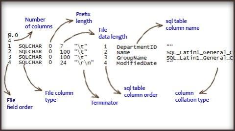blog_banner_format_file