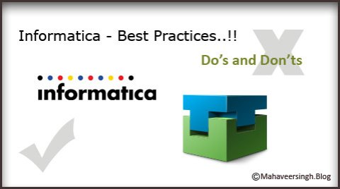 blog_banner_infa_best_practices