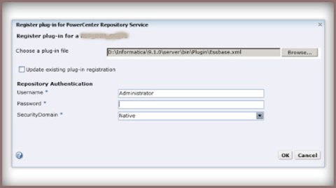 registerplugin_mahaveer_blog2